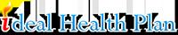 Idealhealthplan-logo
